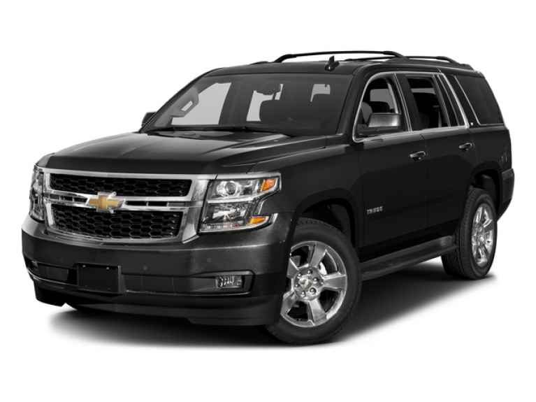 Chevy Tahoe For Sale Near Me Near Indianapolis - Chevrolet dealerships indianapolis