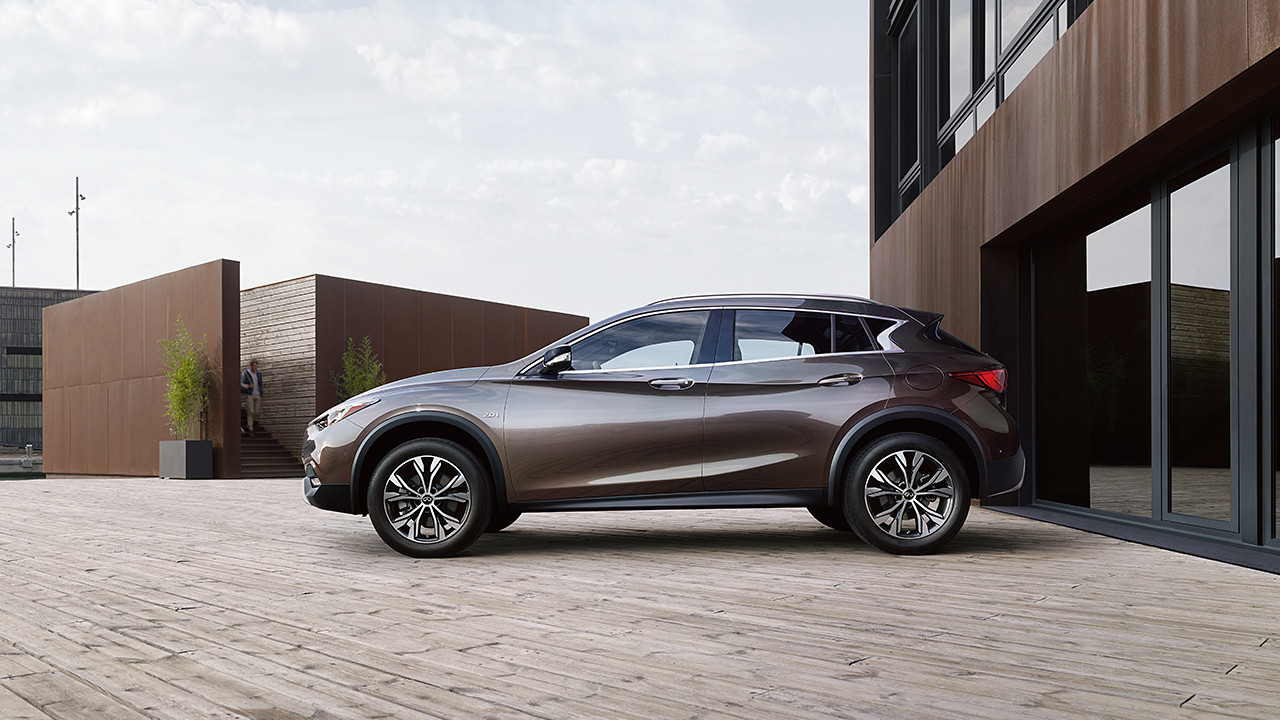 infiniti new nj lease infinity edison at shop of deals specials ray in catena