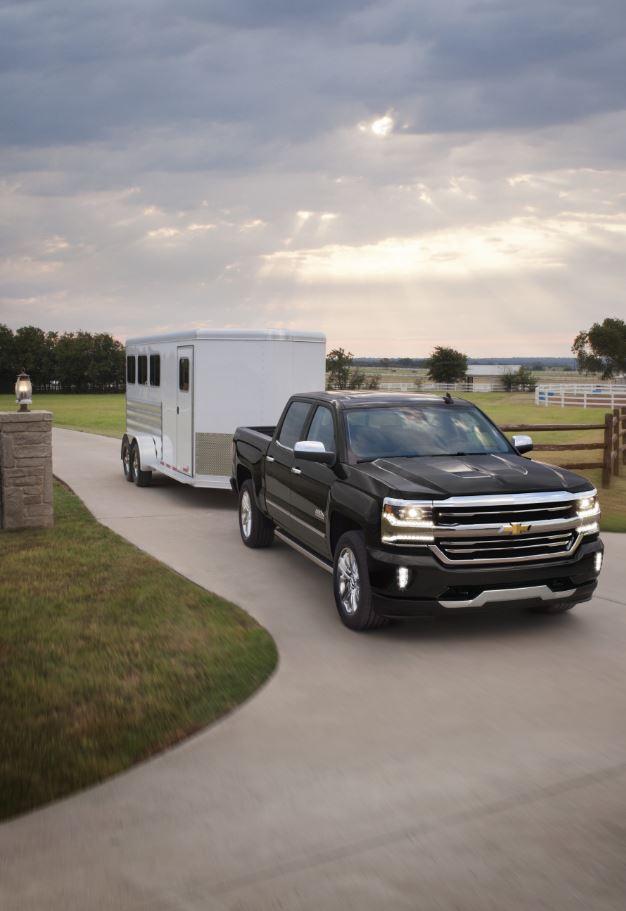 Stay updated | Community Motors's Blog | Cedar Falls