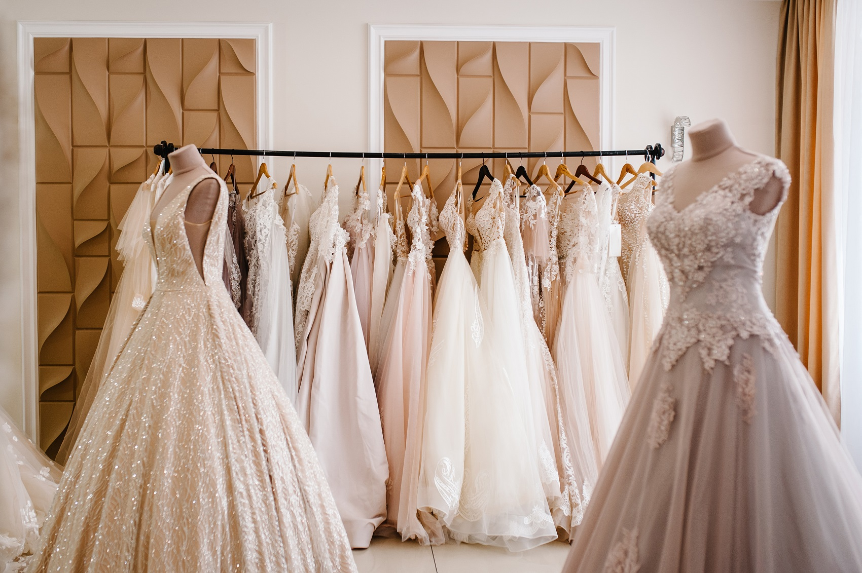 d60a90bb767 Best Bridal Consignment Shops Indianapolis