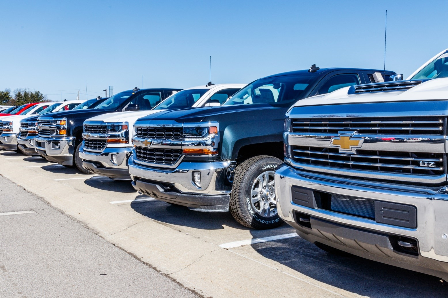 Newberg Chevrolet Is A Newberg Chevrolet Dealer And A New Car And Used Car Newberg Or Chevrolet Dealership
