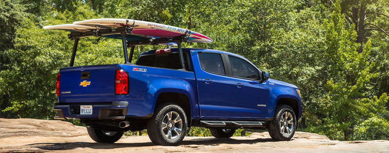 Trends, Updates & News | Reliable Chevrolet's Blog