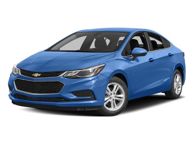 Chevrolet Latest Models >> Dutch S Chevrolet Chevrolet S Latest Models In Ky