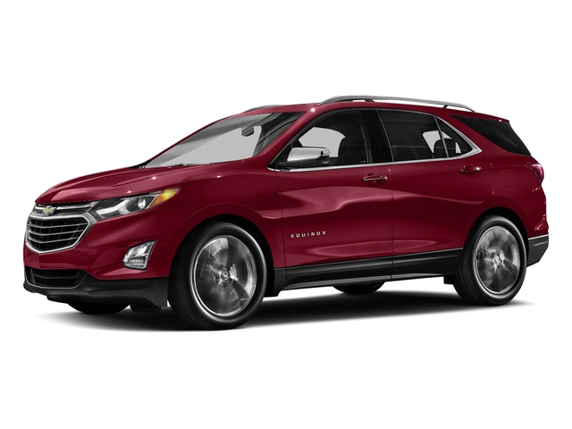 Chevrolet Latest Models >> Dutch S Chevrolet Chevrolet S Latest Models