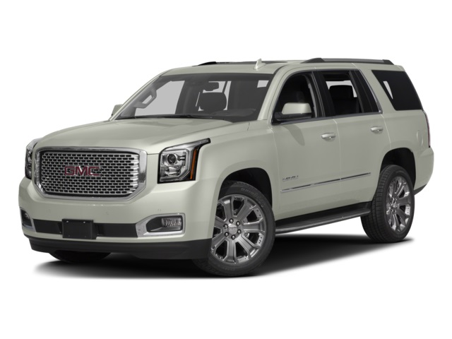 Gmc Dealers Indianapolis >> Greenfield Indiana Auto Blog Dellen Chevy Buick Gmc