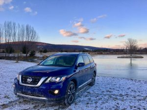 Everything You Should Know About Nissan S Xtronic Cvt