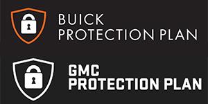 Suss Buick GMC informational blog in Aurora.